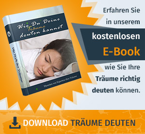 Download E-Book Träume deuten